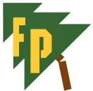 Forest Power logo